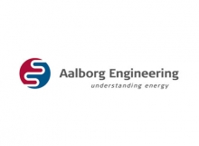 Aalborg_Engineering_logo_layout_700x300