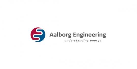 Aalborg_Engineering_logo_layout_700x300