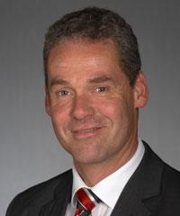 Peter-Jorsal
