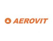 Aerovit_logo_layout_700x300
