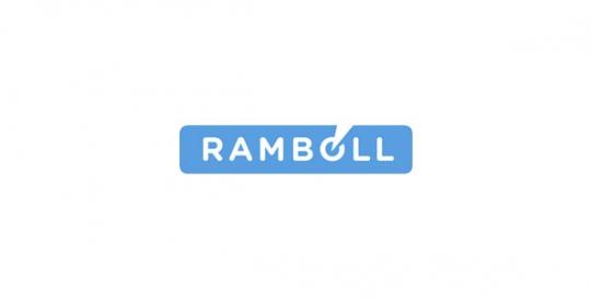 Ramboell_logo_layout_700x300