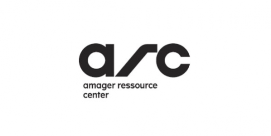 ARC_logo_layout_700x300