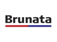 Brunata_logo