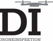 DI drone logo