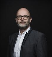 Divisionsdirektør_JesperSahl