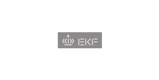 EKF_logo