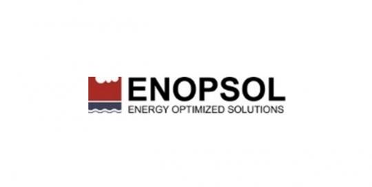 Enopsol