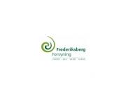 FrederiksbergForsygning_logo