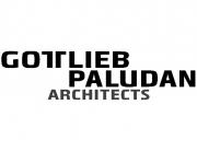 Gottlieb Paludan_940x403