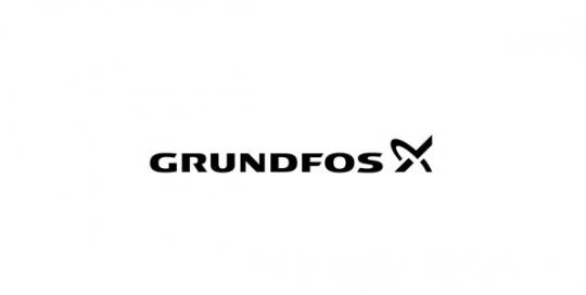 Grundfos_logo_layout_700x300