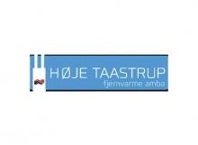 Hoeje_Taastrup_Fjernvarme_logo
