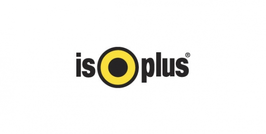 Isoplus__featured image_1_700x300