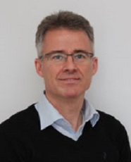 Jan Strømvig