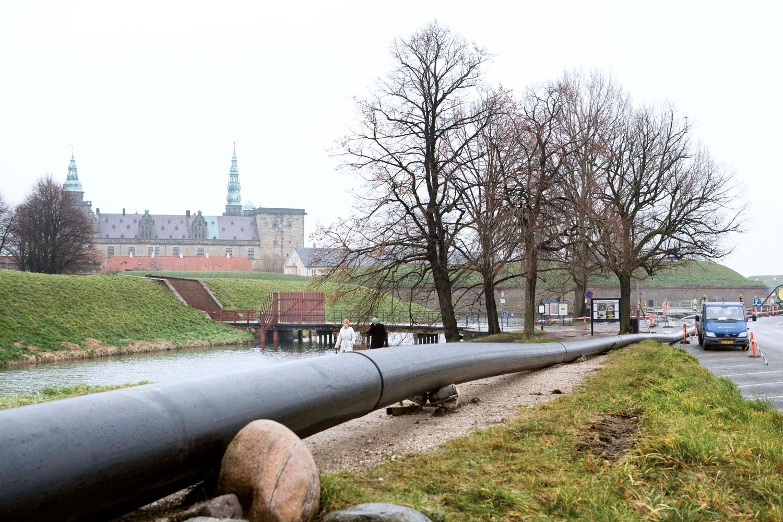 Kronborg_1500x1000