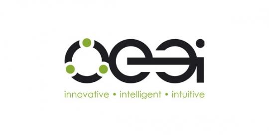 OE3i_logo