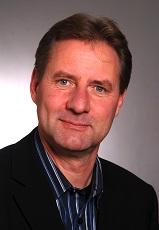 Ole Nørskov Dalby web