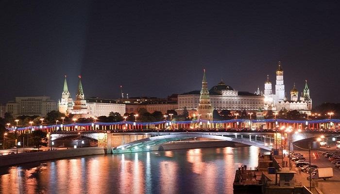 Russia 700x400