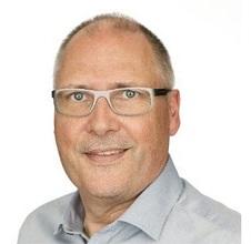Stig Niemi Sørensen