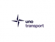 Unotransport