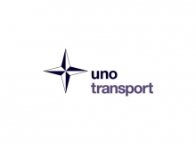 Unotransport