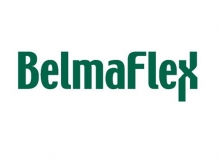 belmaflex