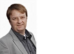 kontaktfoto_forsyning_helsin_Peter-Kjær-Madsen