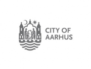 City_of_Aarhus_logo_layout_700x300