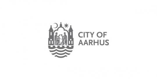 City_of_Aarhus_logo_layout_700x300