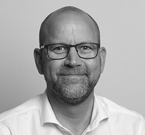 Christian Skallerup-Børgesen