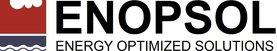 5008d538d5-EnOpSol_Logo_NewWeb_v2