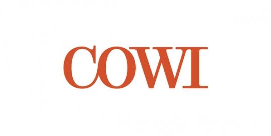 COWI_logo