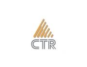 CTR_logo