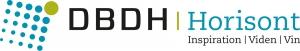DBDH_horisont_RGB