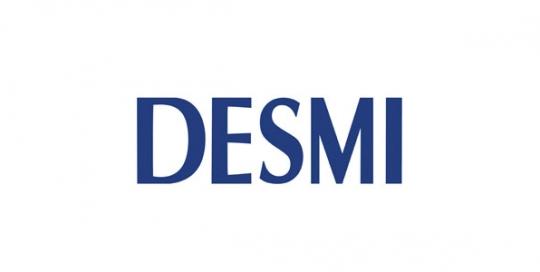 DESMI_logo