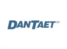 DanTaet_logo_layout_700x300