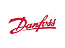 Danfoss_logo