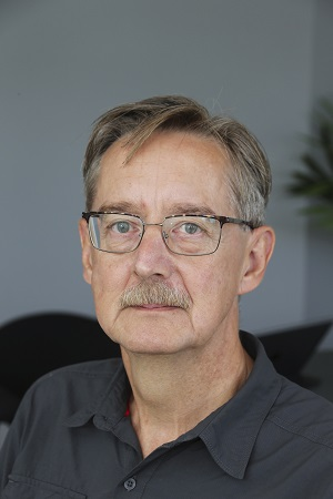 Erik Christiansen ebo consult 60 år juni 2016