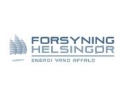 ForsygningHelsingoer_logo_layout_700x300