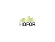 HOFOR_logo