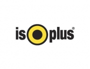 Isoplus__featured image_1_700x300