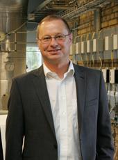 Jens Andersn