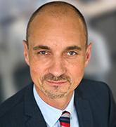 Klaus Prebensen