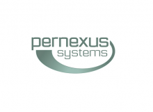 Pernexus slider