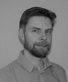 Søren Berg Lorenzen 1