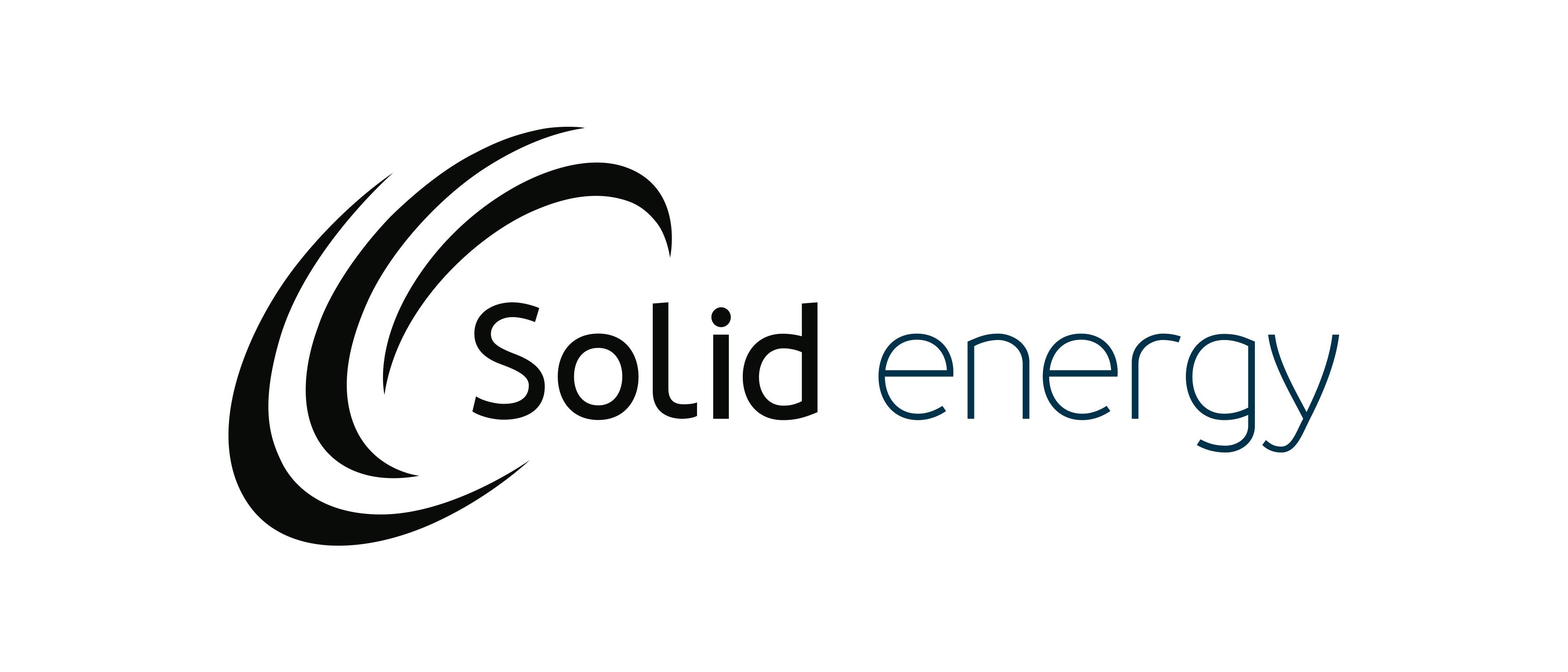 SE-logo-original