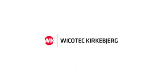 Widotec Kirkebjerg