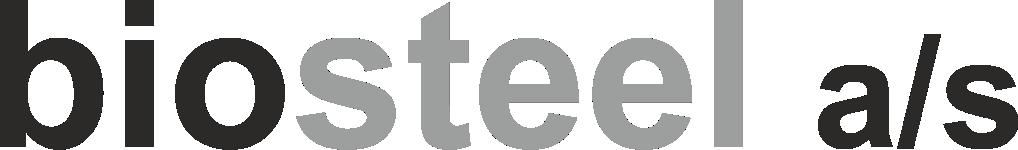 biosteel_logo
