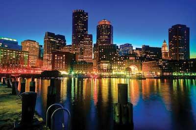 boston-1405ww