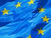 europe_0