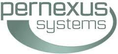 pernexus